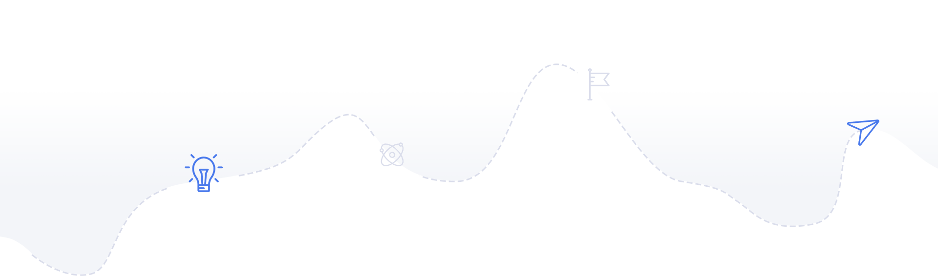 trajetória de trabalho