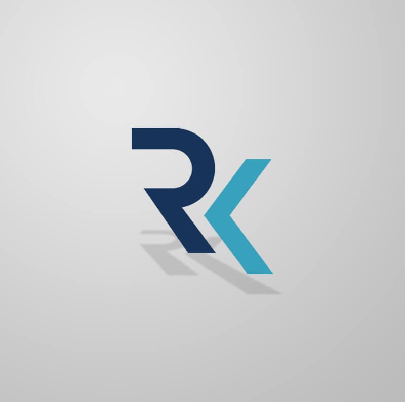 RekSystem