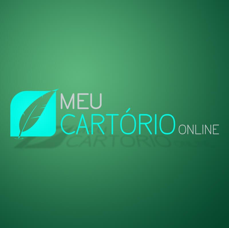 Meu Cartório Online