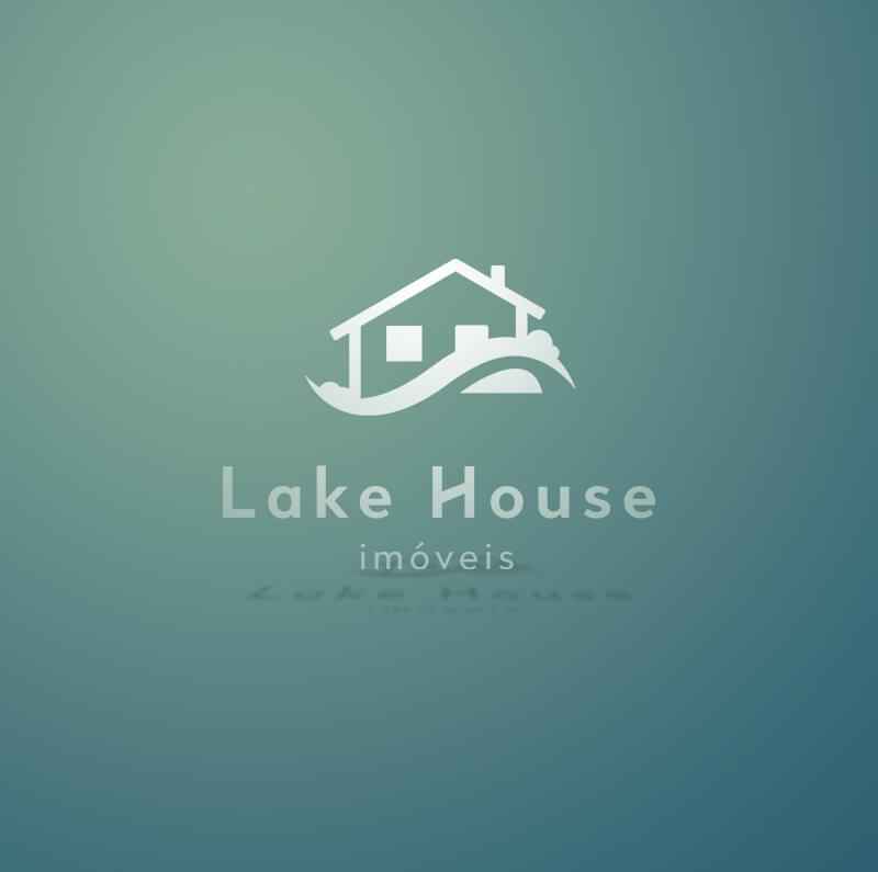 Lake House Imóveis