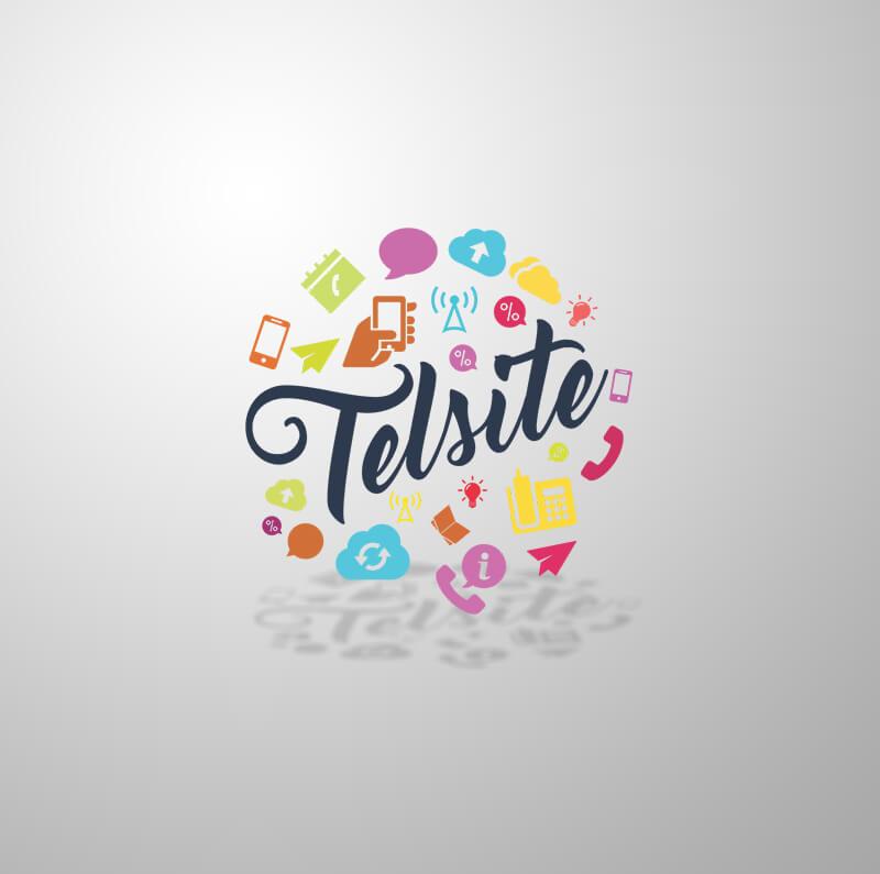 Telsite Guia Telefônico